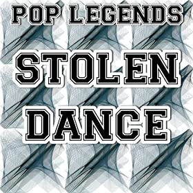 Stolen Dance - Tribute to Milky Chance