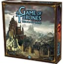 A Game of Thrones: The Board Game Second Edition