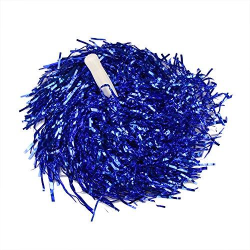 hoterr-collection-1-paar-gerade-hand-shank-cheerleader-pompons-preis-2-stck-0025-kg-stck-6-farben-bl