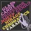 After Dark feat. Glass Candy, Professor Genius etc...