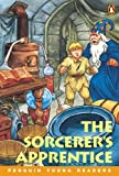 The Sorcerer's Apprentice (Penguin Young Readers (Graded Readers))