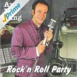 Rock'n Roll Party