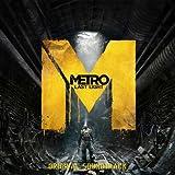 Metro Last Light - Original Soundtrack