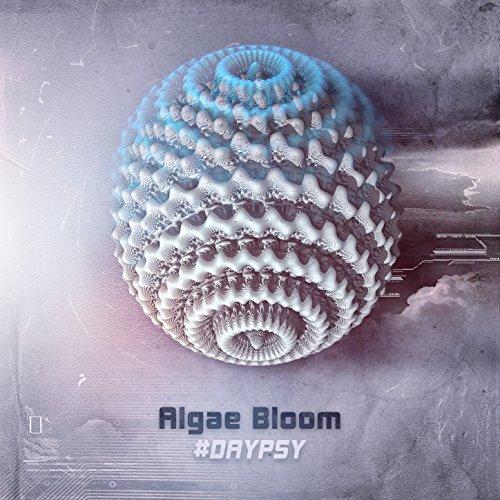 Algae Bloom - Daypsy-2016-MYCEL Download