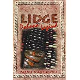 Lidge and the Pahana Legend