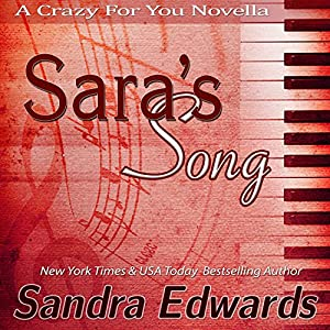 Sara's Song Audiobook