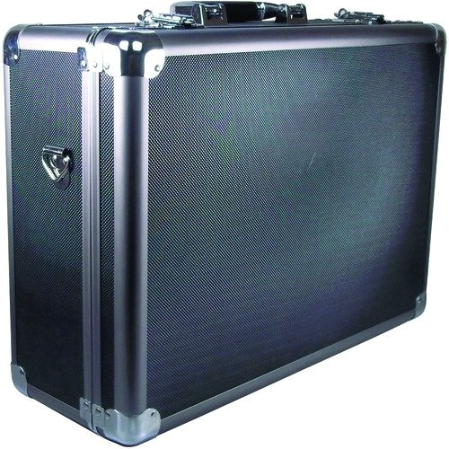 ape-case-achc5550-aluminum-hard-case-exterior-dim-988h-x-688w-x-1575d-interior-dim-938h-x-638w-x-152