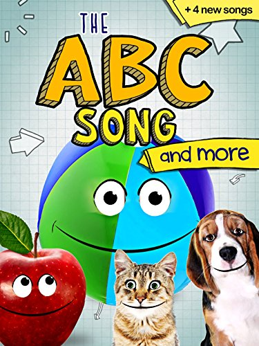 The ABC Song and More