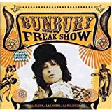 Freak Show [+Bonus Dvd]