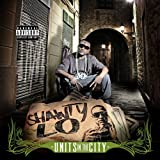 Units in the City Shawty Lo