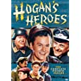 Hogan's Heroes - The Complete Fourth Season