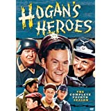 Hogan's Heroes - The Complete Fourth Season ~ Bob Crane