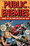 img - for Public Enemies Volume 7 Comic Book: Illustrated book / textbook / text book