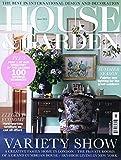 House & Garden [UK] June 2015 (単号)