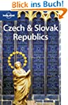 Czech & Slovak Republics (Country Reg...