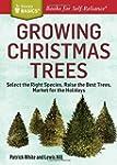 Growing Christmas Trees: Select the R...