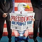Jimmy Carter | Alexis Coe,Elliott Kalan