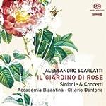 Alessandro Scarlatti - Il Giardino di...