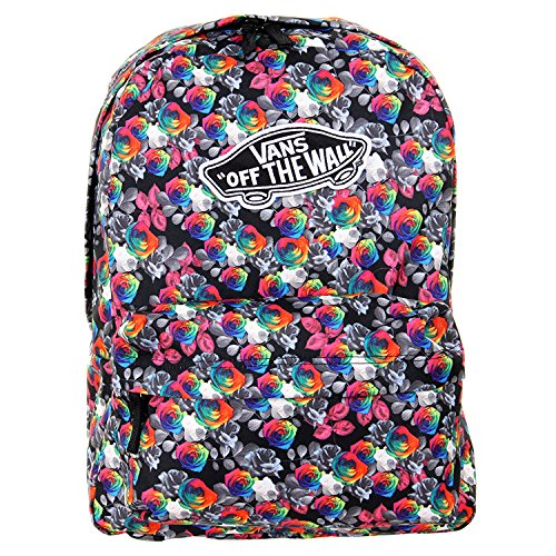 vans-women-accessoires-backpack-realm-colored-one-size
