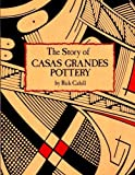 The Story of Casas Grandes Pottery