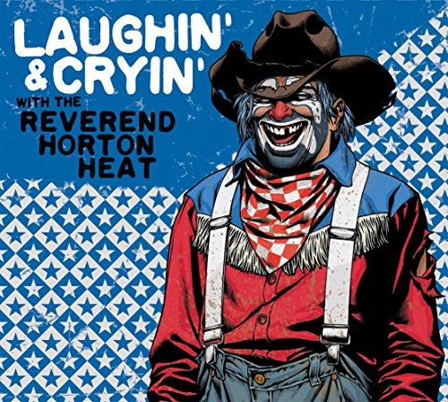 Laughin' & Cryin'