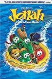 Jonah: Veggietales Movie [Import]