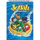 Jonah: Veggietales Movie [Import]by Phil Vischer