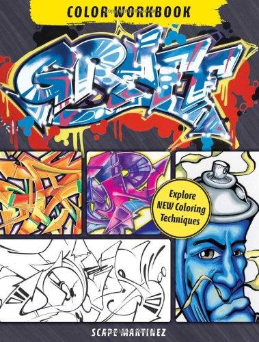 graff-color-workbook-explore-new-coloring-techniques