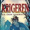 På den yderste ø (Krigeren 1) Audiobook by Josefine Ottesen Narrated by Torben Sekov