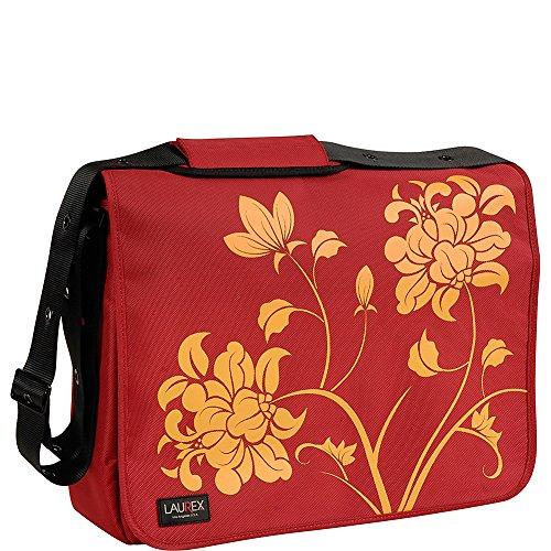 17-inch-laurex-notebook-laptop-messenger-bag-red-blossom