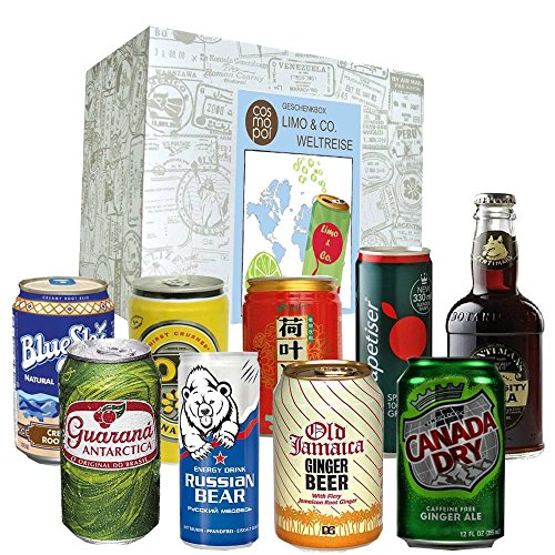 geschenkbox-limo-co-weltreise-limonade-sommer-picknick-grillparty-old-jamaica-ginger-beer-guarana-fe