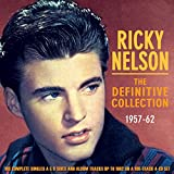 The Definitive Collection 1957-62
