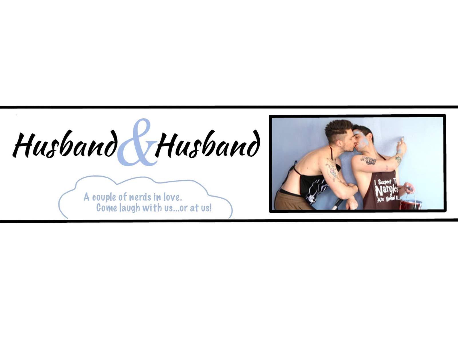 Husband and Husband on Amazon Prime Instant Video UK