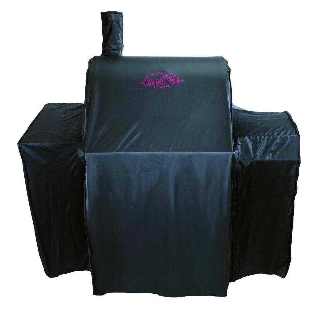 Premier Char Griller Duo Grill-Abdeckung jetzt kaufen