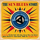 The Sun Blues Story