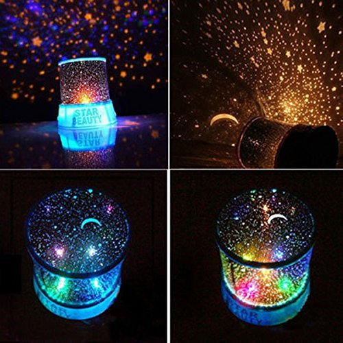 led-cosmos-star-master-sky-starry-night-light-lamp-projector-space-solar-systemwith-usb-cable-blue
