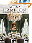 Alexa Hampton: The Language of Interi...