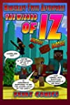 Minecraft: Steve Adventures: The Wiza...