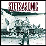 Stetsasonic Blood, Sweat & No Tears