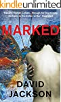Marked (English Edition)