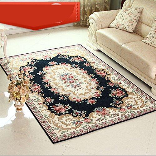tapis-salon-style-classique-europeen-tissu-melange-super-absorbants-yokirin-tapis-pvc-anti-derapant-
