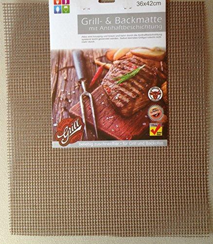 2-x-backmatte-grillmatte-mit-antihaftbeschichtung-36x42cm-zuschneidbar