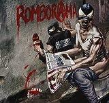 Romborama [Vinyl]