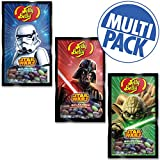 Star Wars™ Jelly Beans 1 oz Bag - 3 Pack