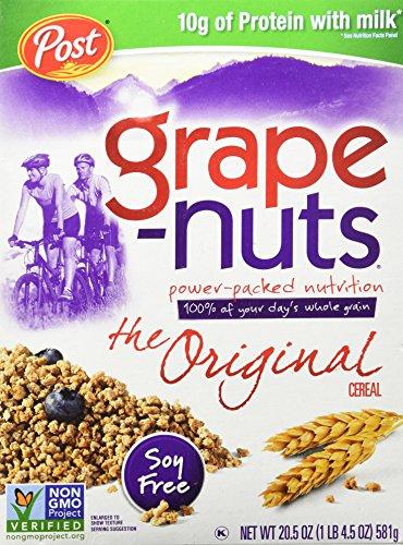 post-grape-nuts-205-oz