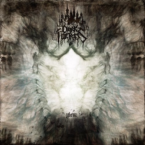 Dark Fortress-Ylem-CD-FLAC-2010-FLaKJaX Download