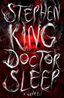 book Doctor Sleep