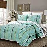 100-Polyester-Quilt-Sets-Finely-Stitched