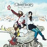スノーレター-CherryHearts