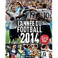 L Ann�e du football 2014-n�42